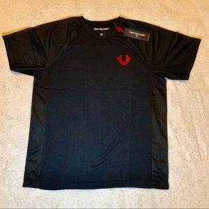 NWT True Religion Men's T-Shirt